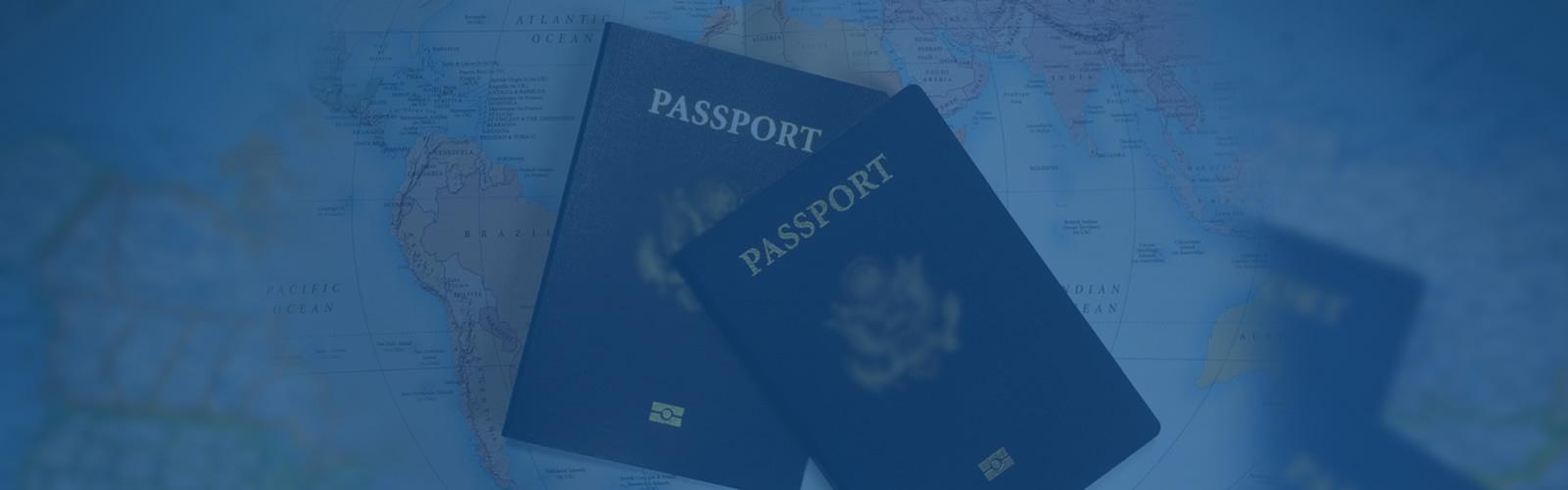 Vietnam-visa-india