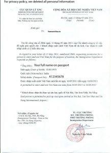 vietnam-visa-approval-letter
